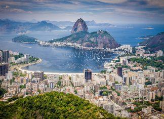 Rio de Janeiro tips